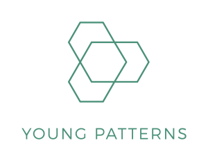 youngpatterns-nl.be